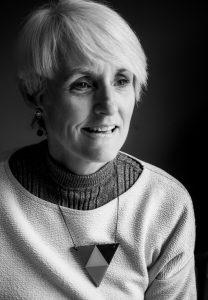 Clare Gadsby